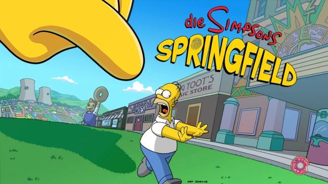 die-simpsons-springfield-645px